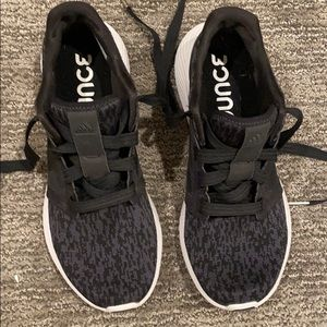Adidas Edge Lux Lightweight running shoes